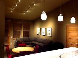 basement track lighting. Track Lighting Basement Plan M