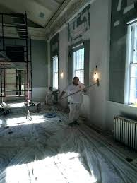 cost to paint exterior brick cost to paint house house painting medium size of painting cost cost to paint exterior