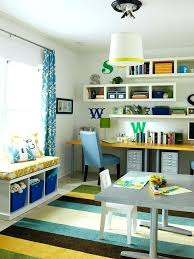 home office ideas pinterest. Home Office Ideas Pinterest For Your On By Admin Source Small Space R