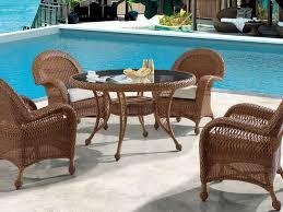 casual patio furniture fascinating patio furniture melbourne fl