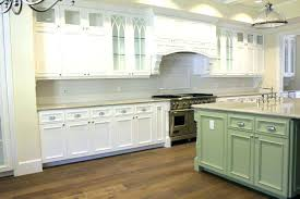 white kitchen cabinets with dark pictures modern designs for kitchens wood countertops diy