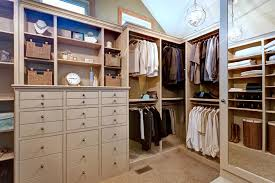 closet design add to wishlist