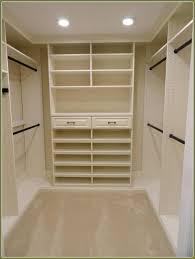 ikea closet organizer incredible walk in closet organizer plan closet organizer walk closet ikea closet organizer