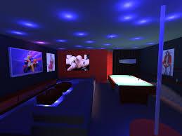 bachelor pad lighting. cool bachelor pad lighting y