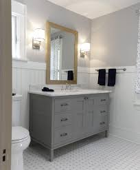 furniture master bathroom vanity ideas pictures bath design dimensions average size cabinets most outstanding vanities