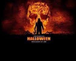 Halloween wallpaper ...