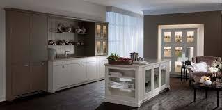 leicht kitchen xylo