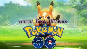 Pokemon GO MOD APK 0.219.1 (Fake GPS/Anti-Ban) for Android