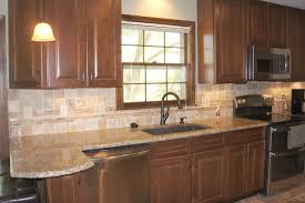 Kitchen Updates Kitchen Remodelers In Olathe Expert Quality Cmp Construction