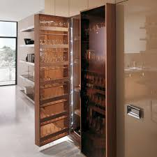 Kitchen Storage For Small Spaces Kitchen Storage Cabinet For Small Spaces Floor Tiles Wooden