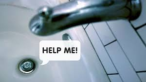 we ve shown you how to unclog a stopped drain but why solve the problem when you can stop it before it starts keeping water flowing through your drain is
