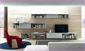design modular furniture home. Modular Living Room Furniture Systems Design Home Wall