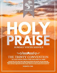 Free Printable Event Flyer Templates Event Flyer Template Google Docs Best Church Templates