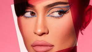 Kylie Jenner: Kylie Cosmetics kommt ...