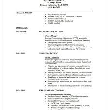 Entry Level Resume Templates Cv Jobs Sample Examples Free Entry