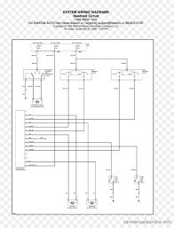 1998 bmw 750il wiring diagram wiring library 1998 bmw 750il wiring diagram