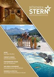 Calaméo Buendner Stern Ausgabe 4 Online