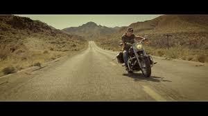 Zespół Vivat - Wszystko jest inaczej (Official Video 2017) - YouTube