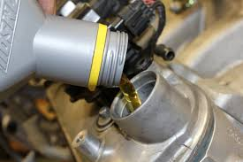 Engine Bearing Clearance Chart Bearing Clearance And Oil Viscosity Explained