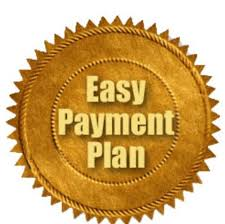 Image result for image for pay plan layaway