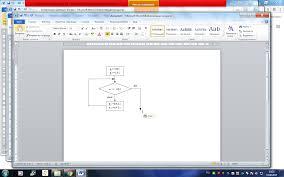 Контрольная работа по теме Основы алгоритмизации  hello html 72fd38c3 png