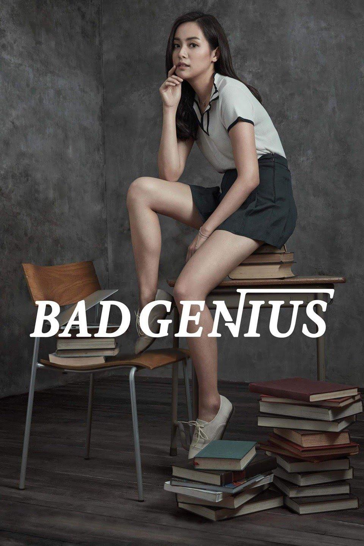 Bad Genius (2017) Full Movie In Thai BluRay 480p | 720p