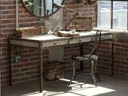 Industrial Design Office Furniture Large Size Of Desk Workstation