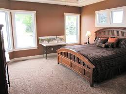 Small Picture Awesome What Type Of Carpet Is Best For And Stairs Bedroom Home