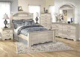 Queen Bedroom Sets Chicago IL and IN RoomPlace