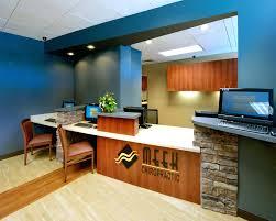 office decorator. delighful decorator office interior decoration ideas chiropractic design  decor the dental and medical  inside decorator s