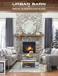 epic urban barn rugs l27 on wonderful inspiration interior home design ideas with urban barn rugs