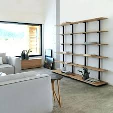 adjule wall mounted shelving systems shelf system medium size of team natural wood furniture in outdoor adjule wall shelf systems