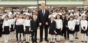international schools aktau kazakhstan dating