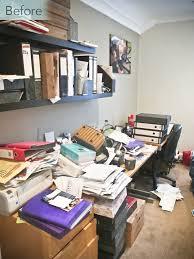 Organising home office Diy Nicole Robs Story Organise Your House Help To Organise Your Office Professional Home Organiser Se London