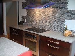 Kitchen Cabinet Replacement Kitchen Cabinet Replacement Dmdmagazine Home Interior