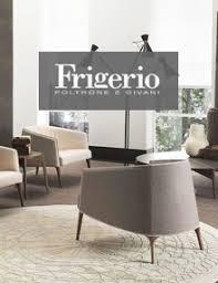 interior design furniture store. Modern Furniture \u0026 Lighting | Spencer Interiors, Vancouver Store Interior Design
