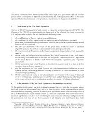 essay topics on internet quantitative data