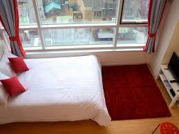 202 House Seoulstation Duplex2 202 House Seoul Station Seoul Bedroomvillascom
