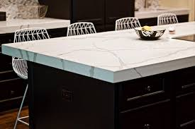 engineered quartz countertops. Engineered Quartz Countertops Empire Intended For Countertop Ideas 9