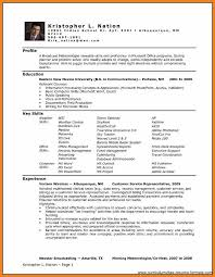 Office Assistant Resume Teller Resume Sample