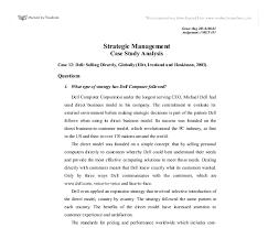 fear in public speaking essay results