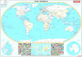 Us Map With Latitude And Longitude Timberwatch Co