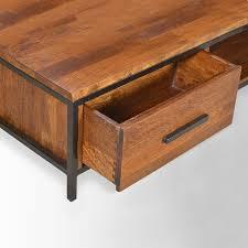 wood coffee table set. Wood Coffee Table Set