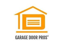 garage door repair pembroke pinesTop 3 Best Garage Door Repair in Pembroke Pines FL  ThreeBestRated