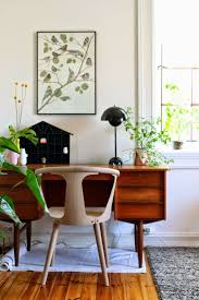 wall art for office space. view in gallery office space with several plants and plantinspired wall art for s