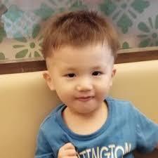 2歳男の子ヘアスタイル Instagram Posts Photos And Videos Instazucom