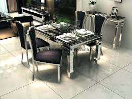 dining table marble top modern hot marble top stainless steel frame dining table set with dining table marble