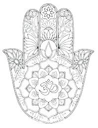 Free Printable Coloring Pages Adults Only Color Print For Colouring
