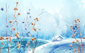 hd winter nature wallpapers. Perfect Winter Beautiful Winter Day HD Wallpaper Intended Hd Nature Wallpapers