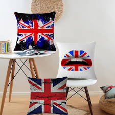 Small Picture Online Get Cheap Decorative Word Pillows Aliexpresscom Alibaba